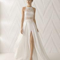 4. vestido