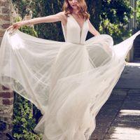 8. vestido