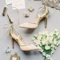 7. zapato