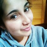 Gianina