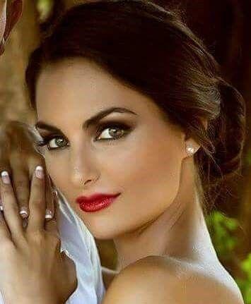 Duelo THE ADMIN: El maquillaje 2