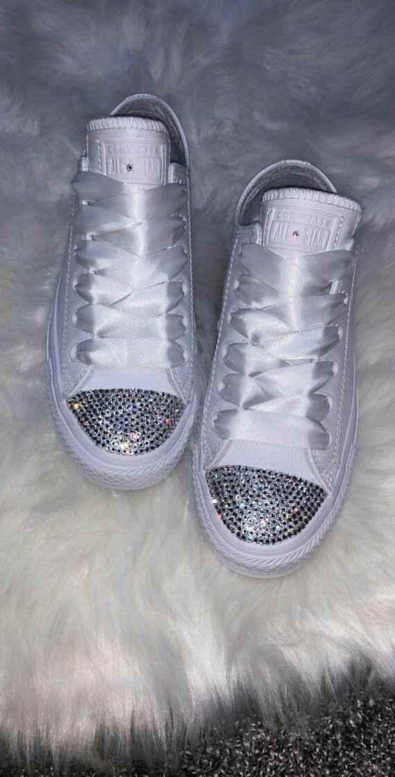 Zapatos o zapatillas - 12