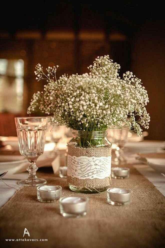 ideas para celebrar el matrimonio civil - 6