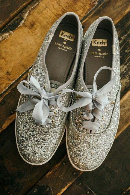 Zapatos o zapatillas 9