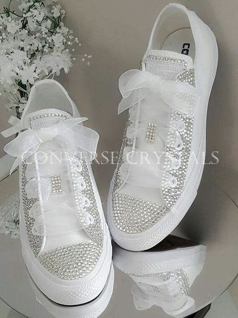 Zapatos o zapatillas - 11