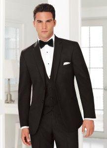 PON AQUÍ 👇 el Dress Code de tu matrimonio... 3