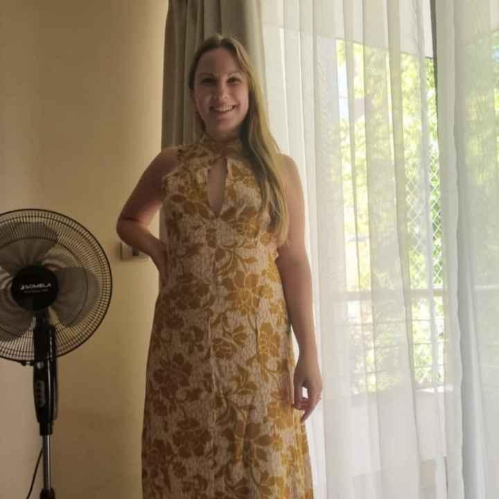 Actualización argollas y vestido civil - 1