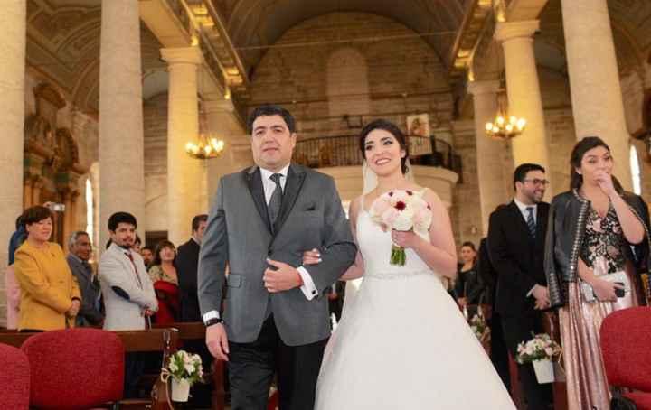 proveedores matrimonio camila & fabian - santiago - 3