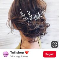Tipos de peinado y extensiones - 1