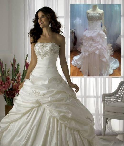 a11c358b98 Comprar vestido por Internet ¿Sí o no