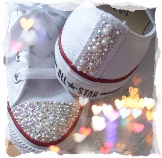 zapatos de novia cómodos y zapatillas de novia