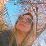 Yocelin