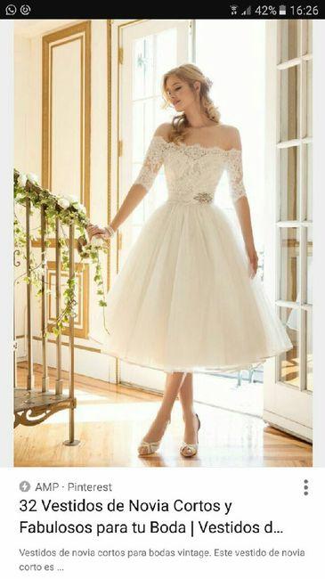 Donde venden vestidos de novia en antofagasta