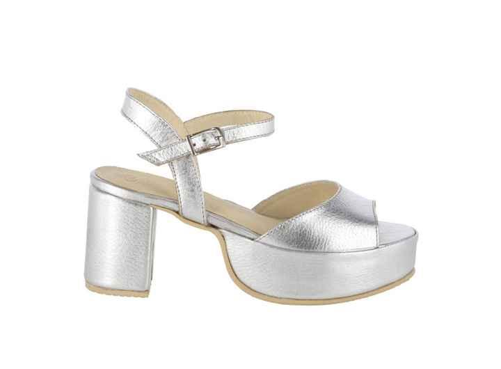 Super dato Zapatos Leandra Omegna - 1