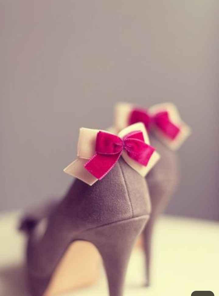 Día de zapatos 👠🙊😍 - 3