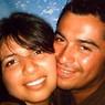 Carlos y Kathy