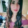 Katherinne
