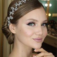 Tips para escoger maquillaje de Novia 👰 - 1