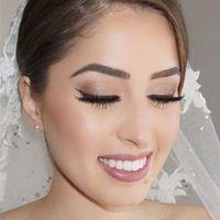 Tips para escoger maquillaje de Novia 👰 - 2