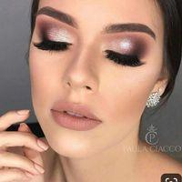 Tips para escoger maquillaje de Novia 👰 - 3