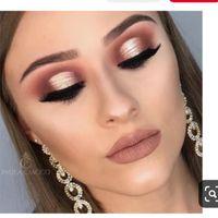 Tips para escoger maquillaje de Novia 👰 - 4