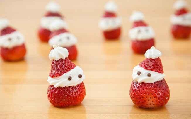 ¿Quiénes no se harán regalos esta Navidad para ahorrar? - 2