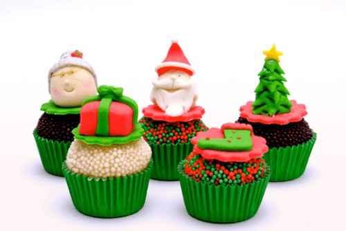 ¿Quiénes no se harán regalos esta Navidad para ahorrar? - 3