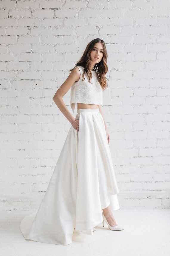 Vestido! - 1