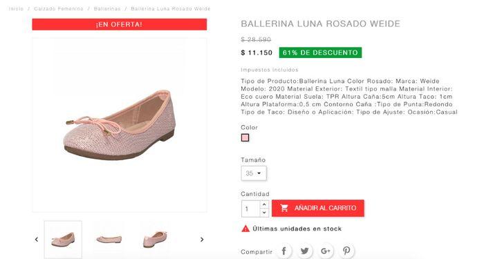 Búsqueda del zapato ideal👠✨ - 2