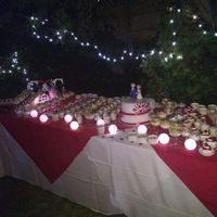 Nos casamos! 👰🏻🤵🏻❤️ - 11