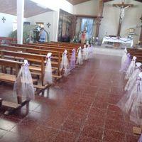 La Iglesia - 1