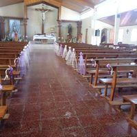 La Iglesia - 2