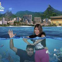 Días increíbles en Brasil - 7