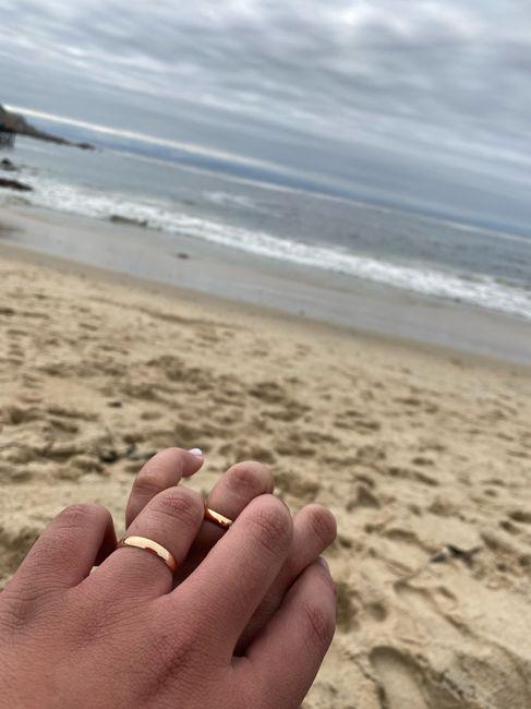 Nos casamos por el civil 🤩🎉 - 9