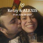 Ketzy