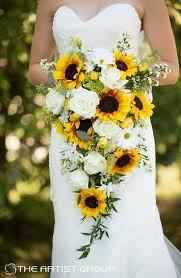Sarita, lo mejor de mi matrimonio serán las fotos! - 2