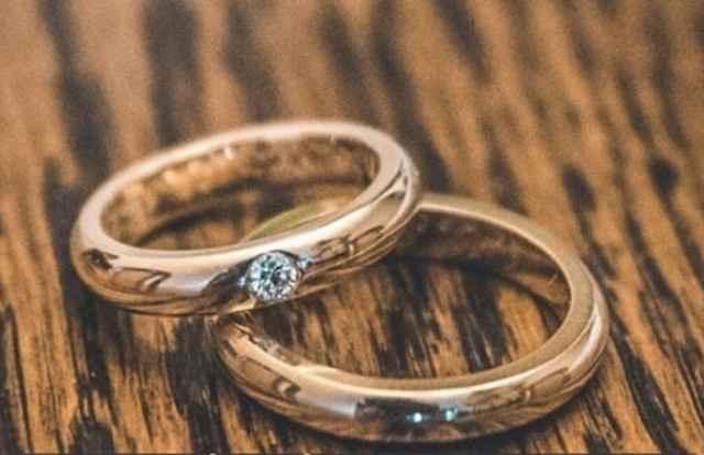 Sarita, lo mejor de mi matrimonio serán las fotos! - 6