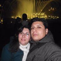 En Lima