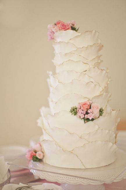 wedding cake designs 2014 tendencias 2014 tortas 22464