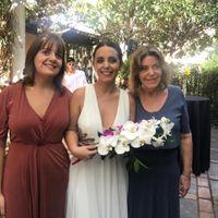 Matrimonio civil que elegir - 2
