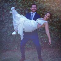 Matrimonio civil que elegir - 4