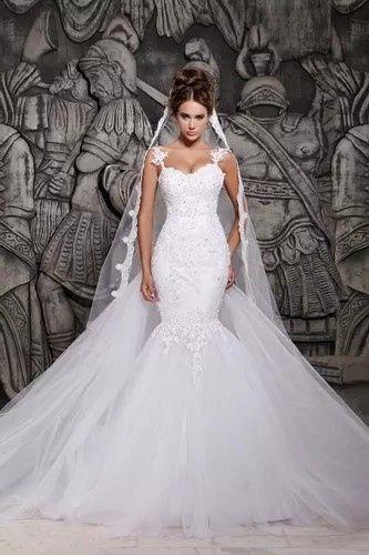 Estoy en el paso de buscar el vestido ideal - 1