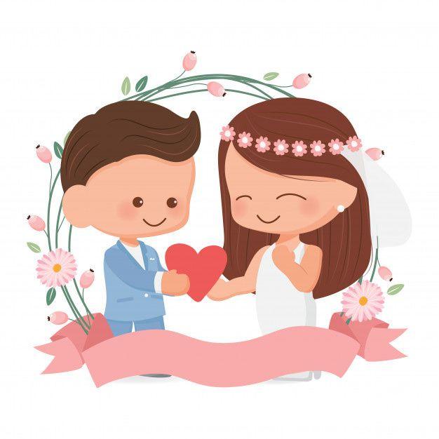 ¡Haz el MATCH con tu matrimonio!😜: ¿✖️ o 💚? 4