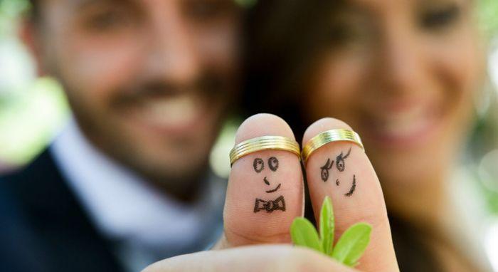 Te casas el 2022, ¿Por dónde empezamos?😉👌 3
