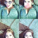 Kate Cortes