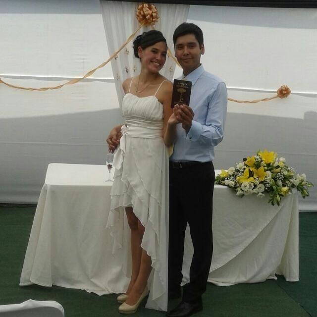 vestidos novia civil patronato – vestidos baratos