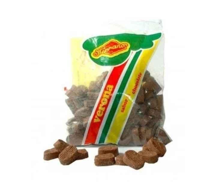 Candy Bar - 3