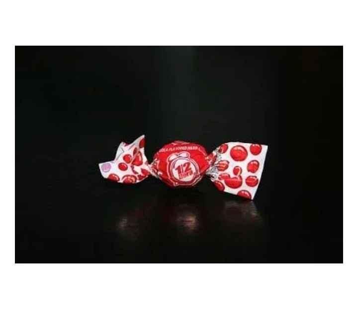Candy Bar - 6