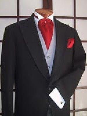 trajes de novio baratos en santiago