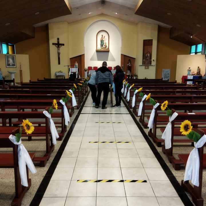 Ideas para la iglesia - 1